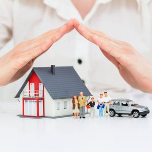 PortalWeb Mediadores de seguros